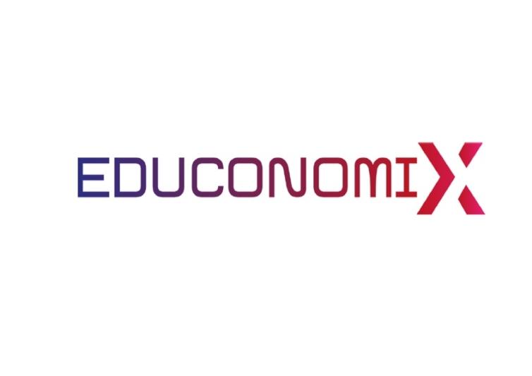Educonomix