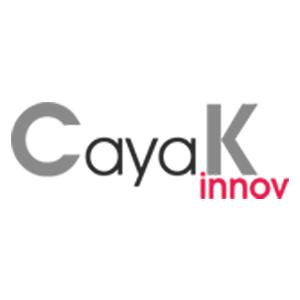 logo-cayak-innov