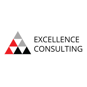 Excellence Consulting