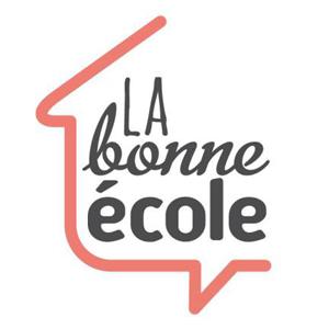 logo-la-bonne-ecole