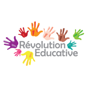 logo-revolution-educative