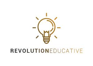 Révolution Éducative