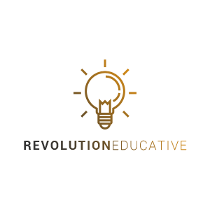 revolution-educative-logo