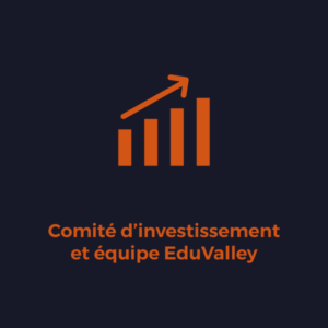 investisseurs2