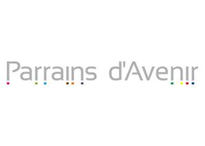 PARRAINS D'AVENIR